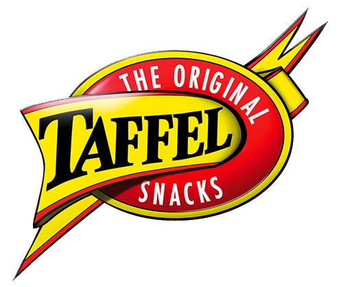 taffel_logo